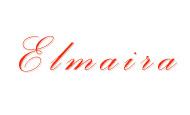 Логото на Елмайра ЕООД