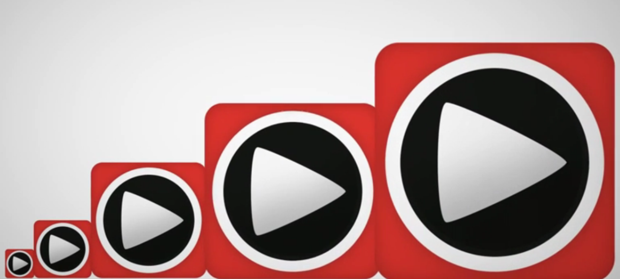 Ефективност на видео маркетинга