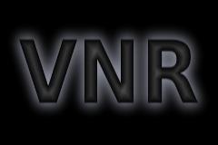 Видео прессъобщения