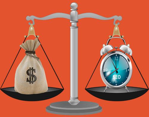 Цените на SEO услугите или колко струва уеб оптимизацията за търсачки