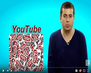 4К клип за YouTube канали