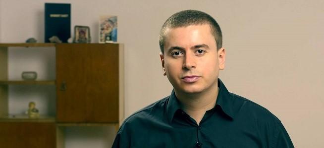 Изображение от видеото за вирусен маркетинг