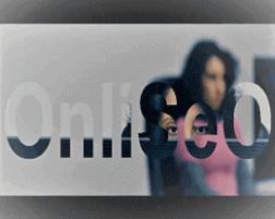 Филм за името на дигитална агенция OnliSeO